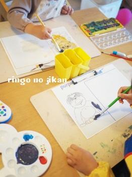 f:id:ringo_co:20180520075000j:plain