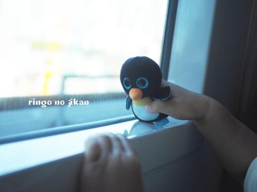 f:id:ringo_co:20180521062820j:plain