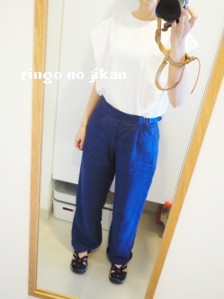 f:id:ringo_co:20180702001409j:plain