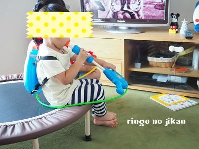 f:id:ringo_co:20180802224913j:plain