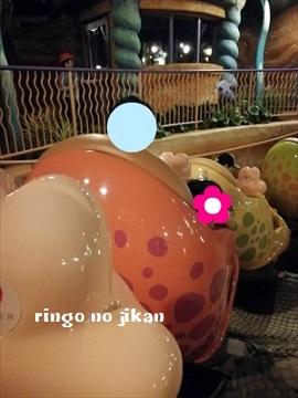 f:id:ringo_co:20180814014719j:plain