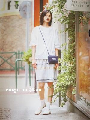 f:id:ringo_co:20180921230247j:plain