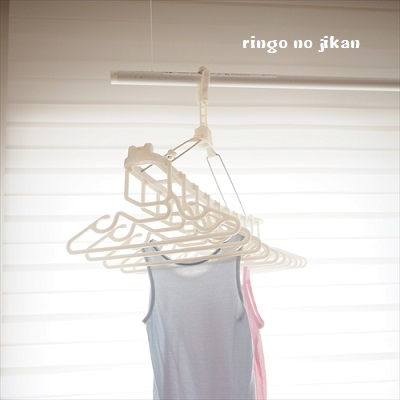 f:id:ringo_co:20181004055428j:plain