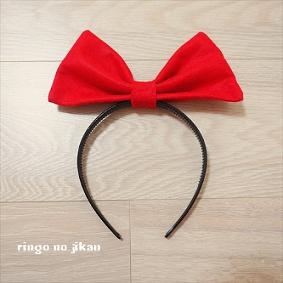 f:id:ringo_co:20181015014355j:plain