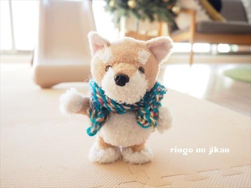 f:id:ringo_co:20181215150010j:plain