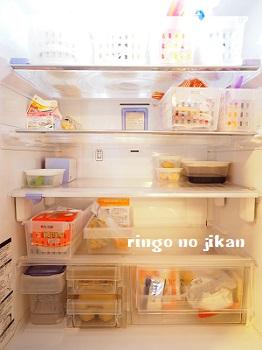 f:id:ringo_co:20190103224247j:plain