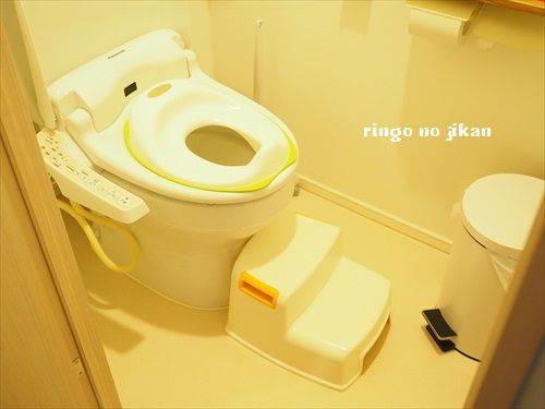 f:id:ringo_co:20190112002025j:plain