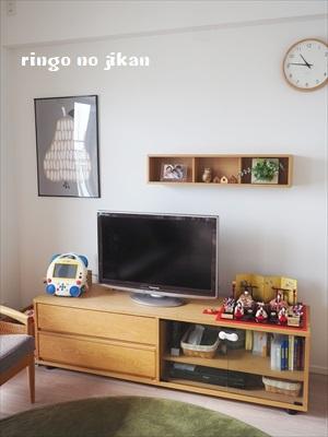 f:id:ringo_co:20190205123009j:plain
