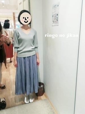 f:id:ringo_co:20190219122243j:plain