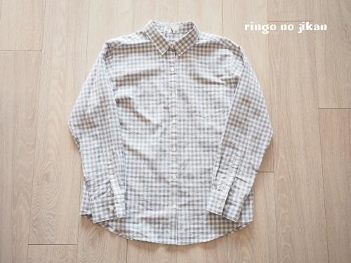 f:id:ringo_co:20190219122416j:plain