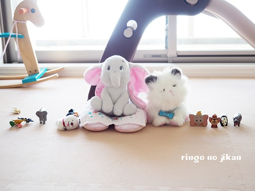 f:id:ringo_co:20190411110016j:plain