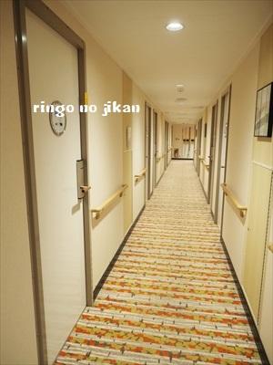 f:id:ringo_co:20190507000111j:plain