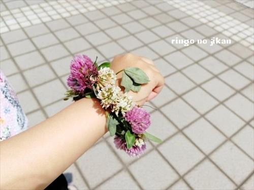 f:id:ringo_co:20190613003021j:plain