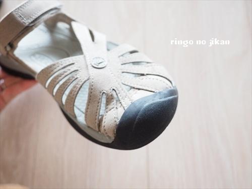 f:id:ringo_co:20190704052417j:plain