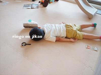 f:id:ringo_co:20190811140009j:plain