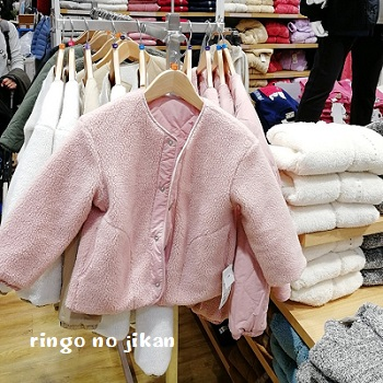 f:id:ringo_co:20191020235336j:plain