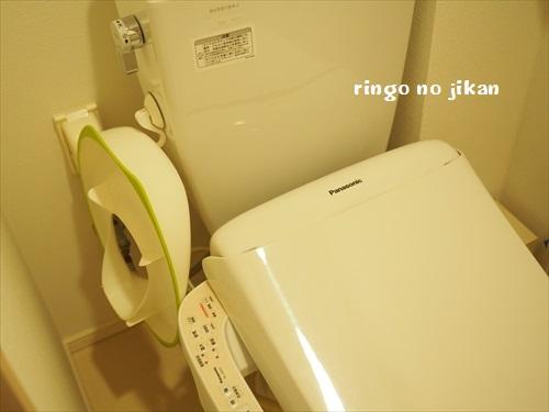 f:id:ringo_co:20191024101152j:plain