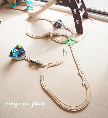 f:id:ringo_co:20191112155330j:plain
