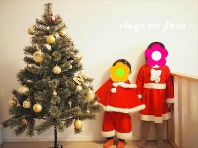 f:id:ringo_co:20191226002820j:plain