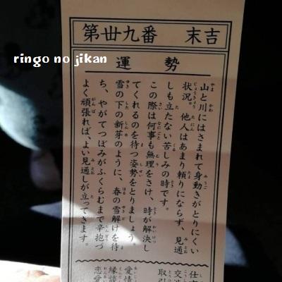 f:id:ringo_co:20191229004611j:plain