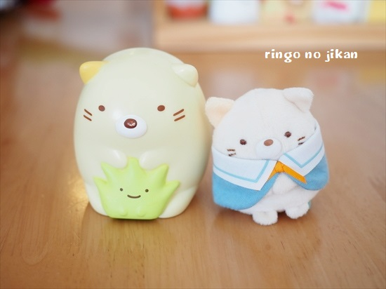 f:id:ringo_co:20200105233206j:plain