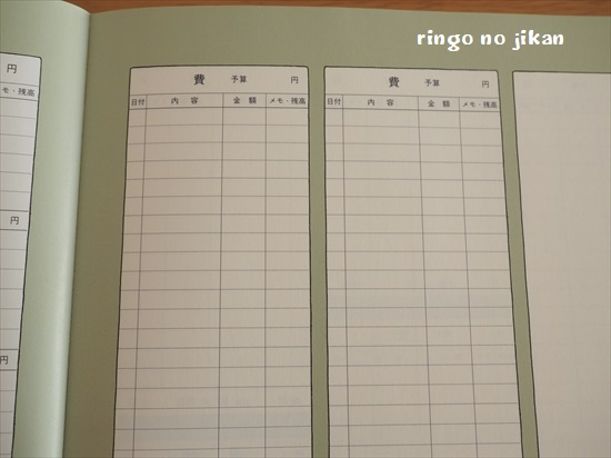 f:id:ringo_co:20200111230305j:plain