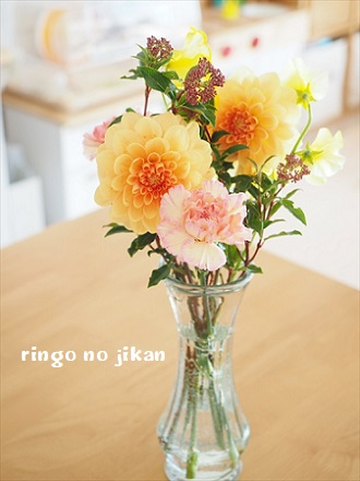 f:id:ringo_co:20200201232645j:plain