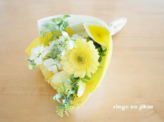 f:id:ringo_co:20200225140326j:plain