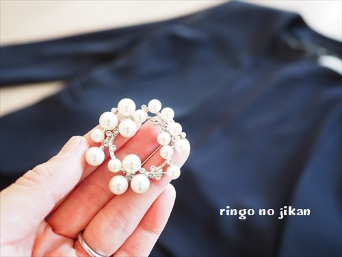 f:id:ringo_co:20200308225833j:plain
