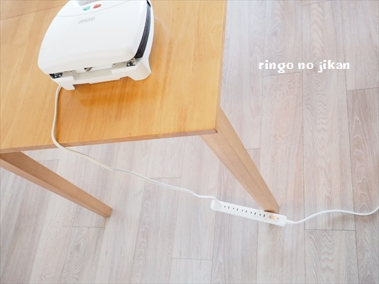 f:id:ringo_co:20200430225017j:plain