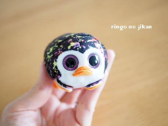 f:id:ringo_co:20200531153215j:plain