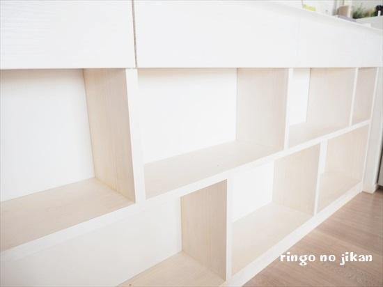 f:id:ringo_co:20200616131743j:plain