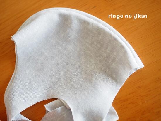 f:id:ringo_co:20200626225509j:plain