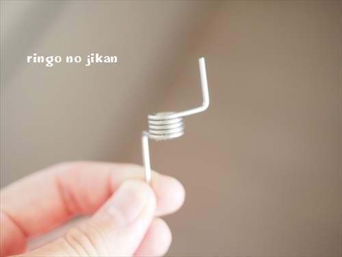 f:id:ringo_co:20200717100302j:plain