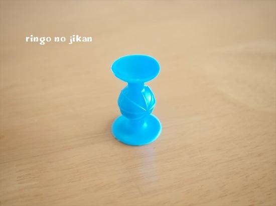 f:id:ringo_co:20200806102237j:plain