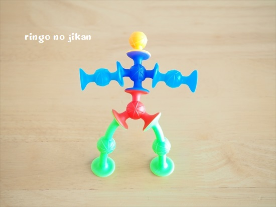 f:id:ringo_co:20200806102249j:plain