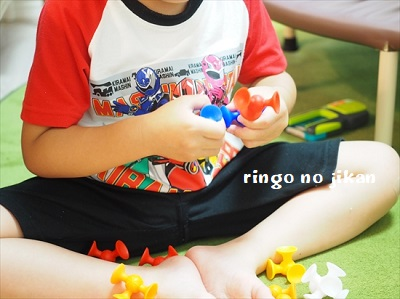 f:id:ringo_co:20200806102451j:plain