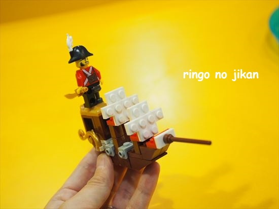 f:id:ringo_co:20200901122611j:plain