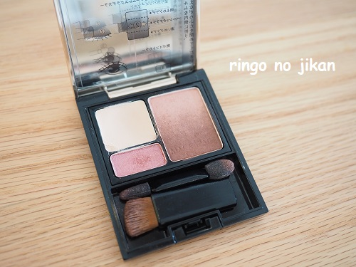 f:id:ringo_co:20200909233307j:plain