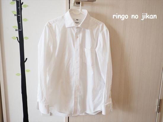 f:id:ringo_co:20201016101810j:plain