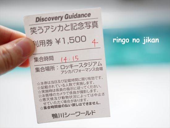 f:id:ringo_co:20201017221718j:plain