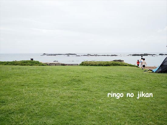 f:id:ringo_co:20201020141432j:plain