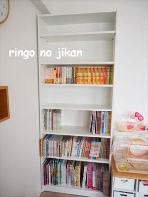f:id:ringo_co:20201101231540j:plain