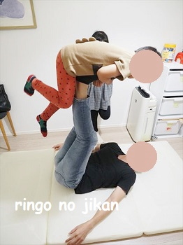 f:id:ringo_co:20201112101136j:plain