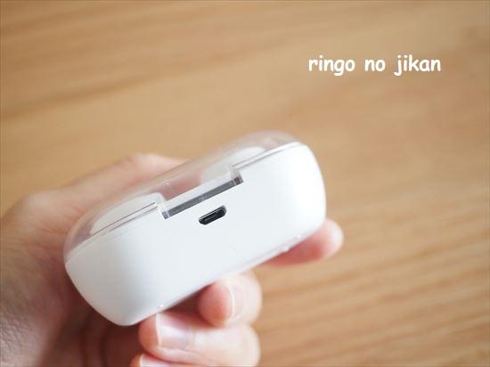 f:id:ringo_co:20201211234842j:plain