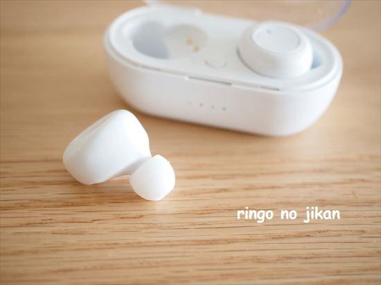 f:id:ringo_co:20201211235040j:plain