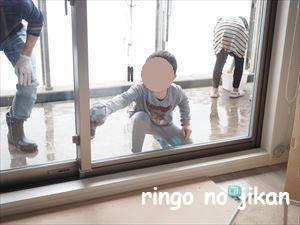 f:id:ringo_co:20210104224927j:plain
