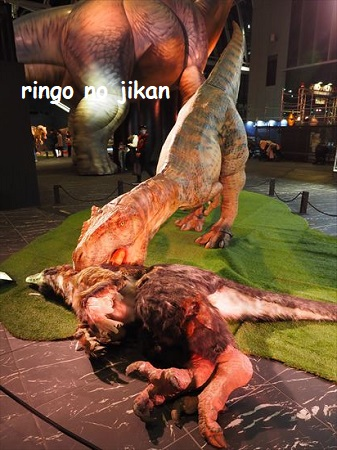 f:id:ringo_co:20210104225948j:plain