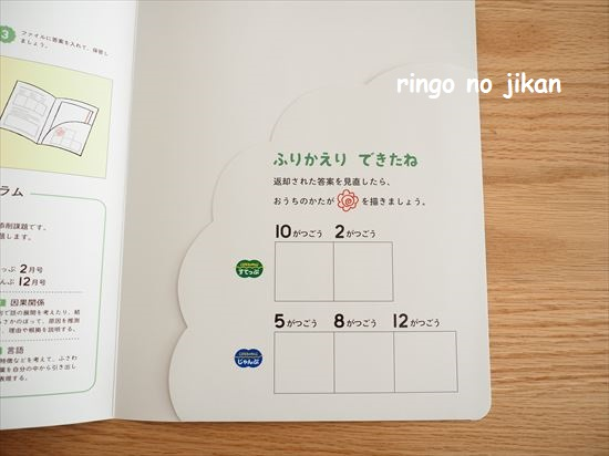 f:id:ringo_co:20210106230445j:plain