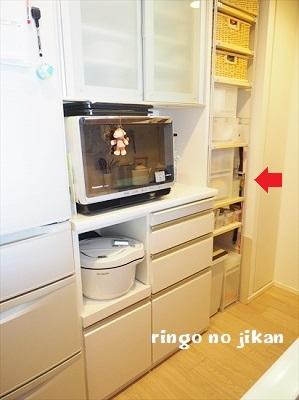 f:id:ringo_co:20210115133121j:plain